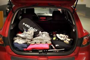 car_trunk-300x200