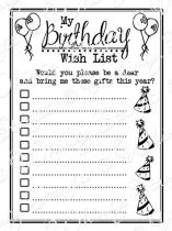 Whimsy_Stamps_Sentiments_Collection_Birthday_Wish_List_Stamps